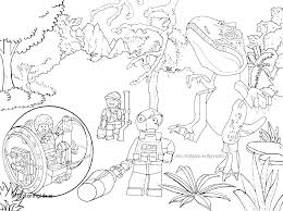 Science Printable Coloring Pages Free Sheets Sid The Kid For Earth