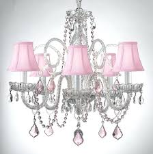 chandeliers with shades 5 crystal chandelier chandeliers lighting with pink color crystal and shades chandelier with chandeliers with shades