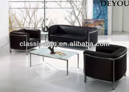 Office Reception Sofa, Sofa Furniture, Cheap SF-77  Alibaba
