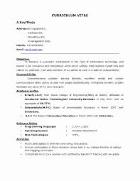 Process Technician Resume Sample Fresh Ideas Collection Sterile Processing  Technician Resume Sample In