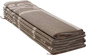 rug outdoor rugs for camping lovely rv patio mat 6 x 9 reversible outdoor rug