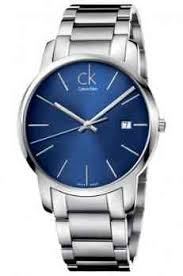 calvin klein k2g2g14n watch for men price list in on 12 calvin klein k2g2g14n watch for men