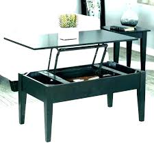 coffee tables target target sofa table also target end table side table target sofa table target