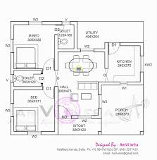 17 awesome 1400 sq ft house plans frit fond com apartment floor luxury 350 new square