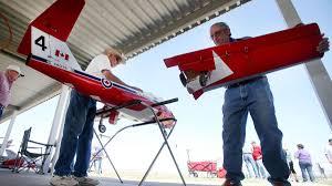 Photos: Jet Rally | Local news | tucson.com