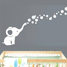 baby room wall sticker 2 new baby room wall decals wall stickers for baby boy room