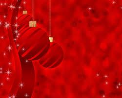 red christmas card red christmas card barca fontanacountryinn com
