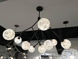 lightovation 2018 the best brightest design matters by lumens