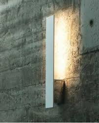mid century outdoor lighting photo 6. midcentury modern outdoor wall sconce 580 plate 3150 led mid century lighting photo 6
