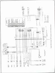 chevy p10 wiring wiring diagrams best 1970 chevy p10 wiring diagram wiring library 72 chevy step van 1970 c10 wiring harness wiring