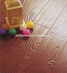 ideas fire resistant laminate flooring fire resistant laminate flooring within dimensions 905 x 1000