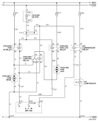 dual electric radiator fan wiring diagram images high and low fan electric fan wiring diagram together electrical