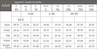 Danskin Shoe Size Chart Bedowntowndaytona Com