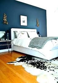 dark bedroom walls dark blue accent wall accent wall paint ideas dark navy blue bedroom dark