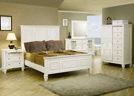 white bedroom furniture sets adults. Simple Furniture White Bedroom Furniture Sets Ideas Also Fabulous For Adults Pictures Cheap  Ikea Decor In T