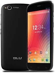 BLU Life Play X L102i - Specs and Price ...