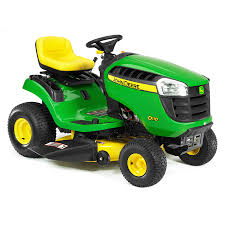 john deere l130 lawn tractor wiring diagram images sst15 john john deere 4440 wiring diagram further 318 tractor