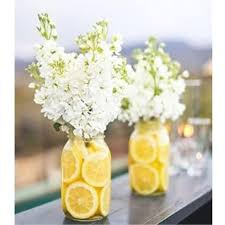 15 gorgeous flower arranging ideas for spring good housekeeping