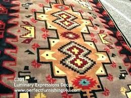 southwest style rugs southwestern style rugs dream southwest area with regard to southwest indian style rugs