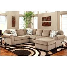 Furniture Coralville  Stores Iowa City1