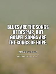 Gospel Quotes Awesome 48 Gospel Quotes 48 QuotePrism