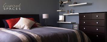 image teenagers bedroom. Kids And Teenagers Room Design Ideas - Inspired Spaces | Commercial Residential Interior Sydney Hills Image Bedroom O