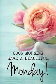Good Morning Happy Monday Quotes Best of Good Morning Happy Monday Gorgeous People Says Pinterest