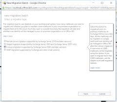 Comparing Office 365 Migration Methods Itpromentor