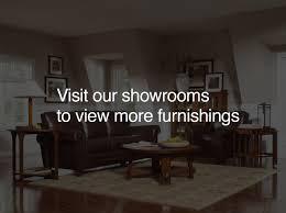 Showroom Living Room Living Room Furniture Reids Fine Furnishings