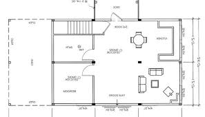 make your own floor plan. Design Own Floor Plan Escortsea Make Your House Plans