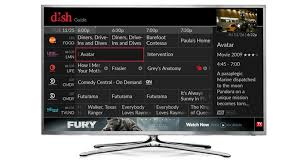 Dish Channel Comparison Chart The Best Dish Tv Packages And Deals For The Us Network In