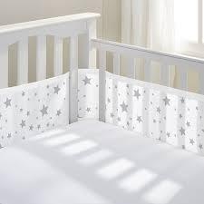 full size of world owl set baby owls girl child cot girls nursery crib sri sheets