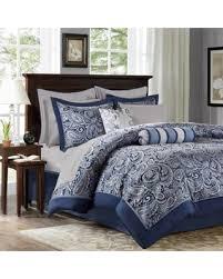 Comforter Sets: 50 Beautiful Kohls Bed Comforters Se ...