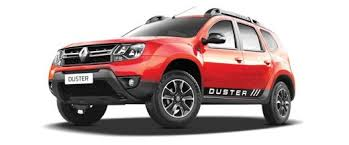 2018 renault duster price in india. delighful price renault duster pictures for 2018 renault duster price in india