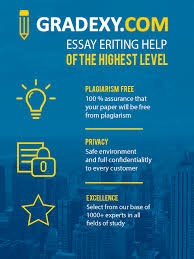 romeo and juliet essay act scene developing and presenting a best images about kahoots ap us government ap government essay questions