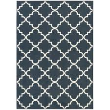 rug 6x6. hanley blue area rug 6x6 n