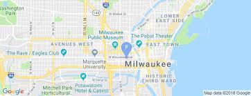 Fiserv Org Chart Milwaukee Bucks Tickets Bmo Harris Bradley Center
