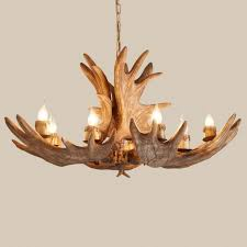 all posts tagged how to make moose antler chandelier