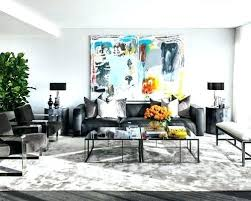 beautiful large wall decorating ideas r living room home decor help art intended comfy big giant ideas for large walls