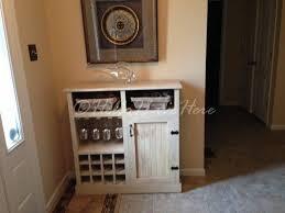 brilliant diy wine cabinet d i y case bring 500 for charity hello live here idea cooler design