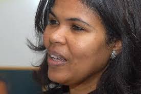 Ministra Sara Lopes - sara-lopes-00001