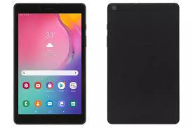 Máy tính bảng Samsung Galaxy Tab A8 8 T295 (2019) - Chính hãng 100%