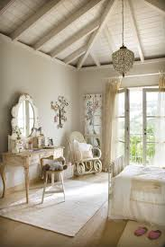 Shabby Chic Bedroom With Dark Furniture 17 Best Images About Beautiful Adult Bedrooms On Pinterest
