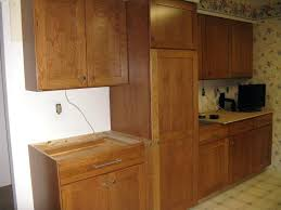 kitchen cabinet hinges and handles types common shaker cabinet hardware placement where to put handles on