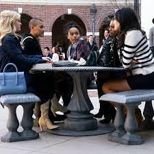 Gossip Girl' Episode 5 Report Card ...