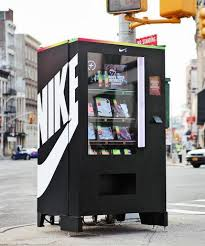 Best Vending Machine Ideas New How We Strive To Set Ourselves Apart From The Rest GreyB