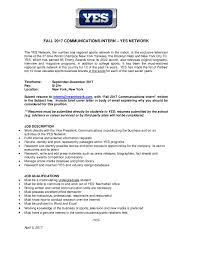 Plain Text Format Resume Tomyumtumweb Com