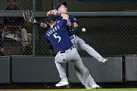 Seattle Mariners miss golden shot at ...
