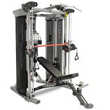 Md 9010g Exercise Chart Marcy Diamond Elite Smith Machine With Weight Bench Md 9010g Home Gym