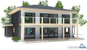 Affordable Home Plans  Economical House Plan   CH Economical House Plan   CH